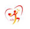 logo easyR solution de reporting automatisé